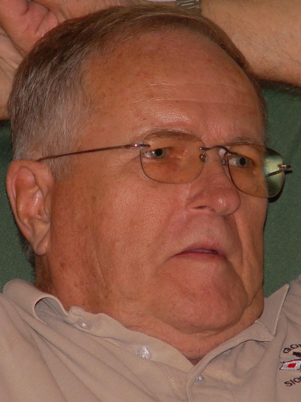 bill-the-elder-2012