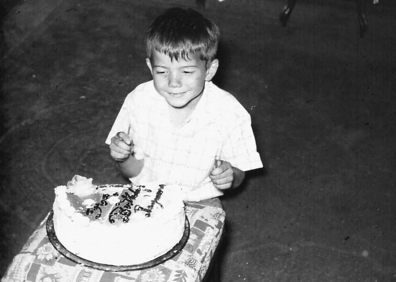 072ray_cake