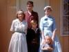 124family_lompoc