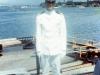 133phil_dressuniform