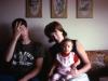 150me_family68