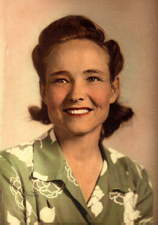 mlr-1946