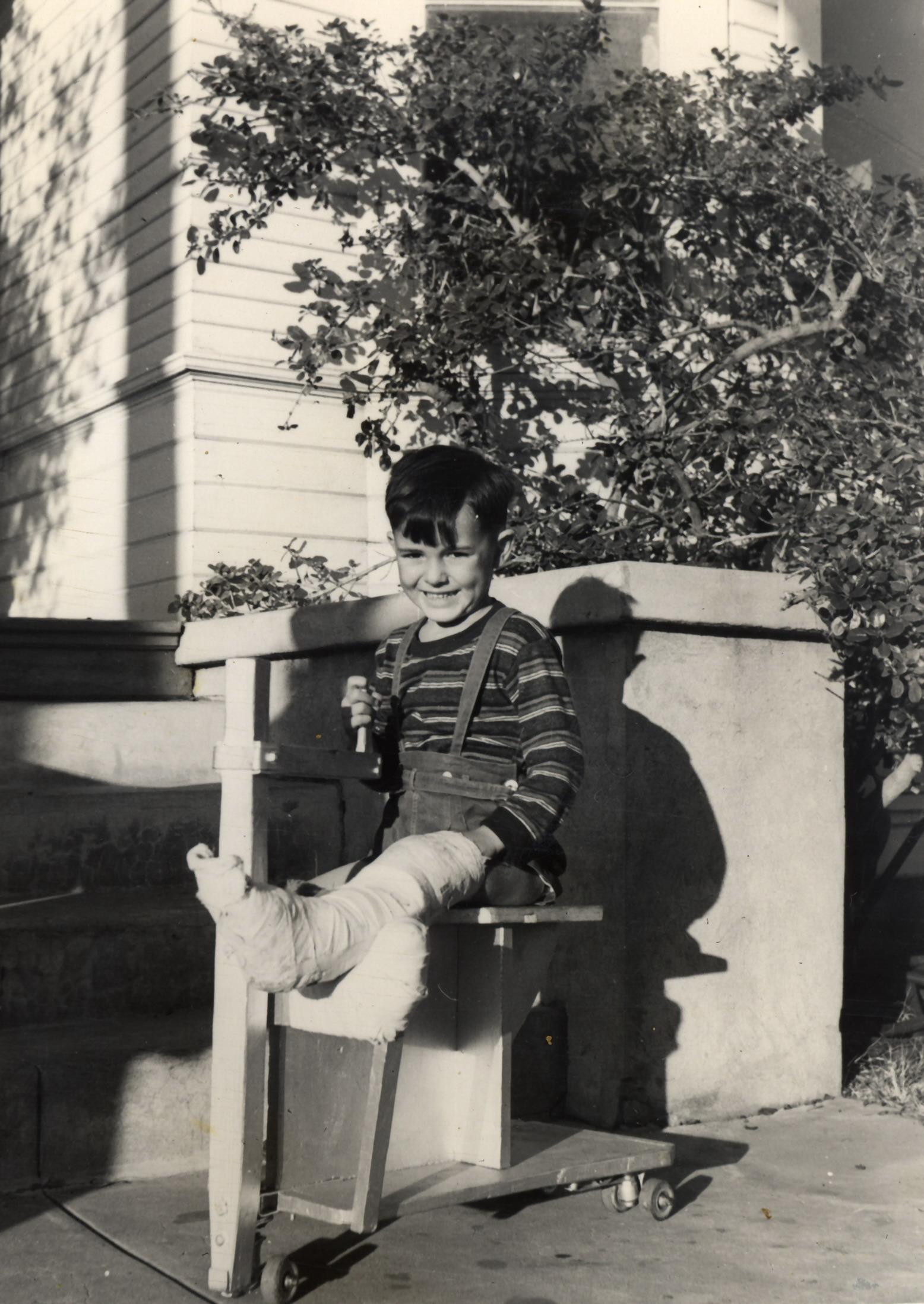 phil-1942