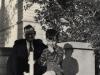 phil-and-grandpa-1942