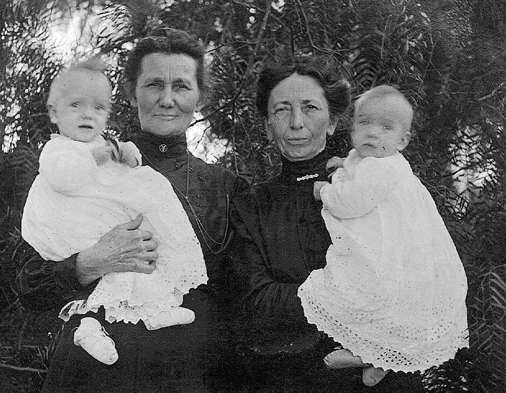 gmom1912