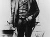 Captain Edward Everett Young - 1892