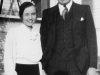 George and Martha - 1934a
