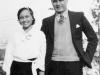 George and Martha - 1934b