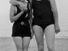 George and Martha- 1934c
