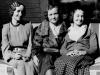Martha Lea Riddle- 1932